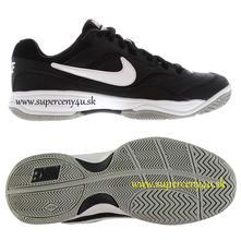 Nike pánske tenisky /č.7,8,8.5,9,9.5,10,12 uk/, nike,41 - 47