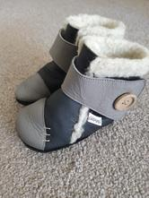 2867bc0b30ef Detské čižmy a zimná obuv   Liliputi - Detský bazár