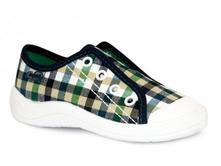 Papuče befado 107x103, befado,28