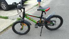 6644d327bfb82 Bicykle pre deti - Strana 32 - Detský bazár | ModryKonik.sk