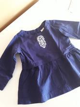 593f11cae069 Detské košele a blúzky s dlhým rukávom   Pre dievčatá - Strana 115 ...