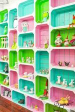 http://goodideasforyou.com/mix-a-match/2756-diy-wooden-crate-shelve.html