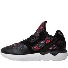 Adidas - dámske tenisky 28241612a9d