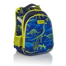 48c71bee69 Head anatomická školská taška   batoh pre 1.stupeň