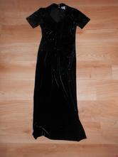 Šaty   Iná značka   Čierna - Strana 37 - Detský bazár  2443b29ba87