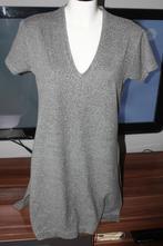 Zara dhe triko, zara,l
