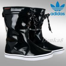 Čižmy   Adidas - Detský bazár  2b06396a6b8
