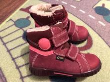 Detské čižmy a zimná obuv   ECCO - Strana 2 - Detský bazár ... 3ee18b325a5