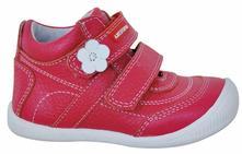 Kožená dievčenská obuv protetika agnes, protetika,22