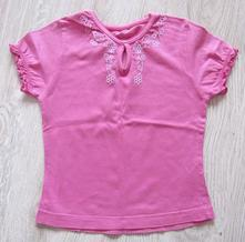 Nádherné tričko st.bernard, st. bernard,92