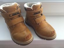 5fbbce206c Detské čižmy a zimná obuv - Strana 121 - Detský bazár