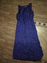 Dlhé šaty, 44