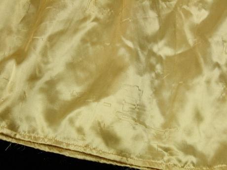 Karnevalové šaty snehulienka disney veľ. 7-8 r. 9e607b1c39d