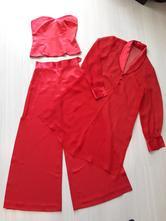 c2fe03eecff4 Obleky a kostýmy   Červená - Strana 3 - Detský bazár