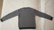 Chlapčenský sveter, zara,128