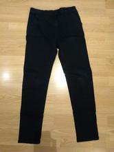 Chlapčenské nohavice f&f, f&f,152