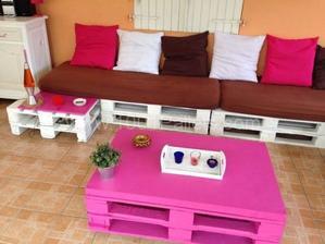 https://i.pinimg.com/736x/69/a9/48/69a94884ba144698855da918597b9f6f--pallet-sofa-pallet-furniture.jpg
