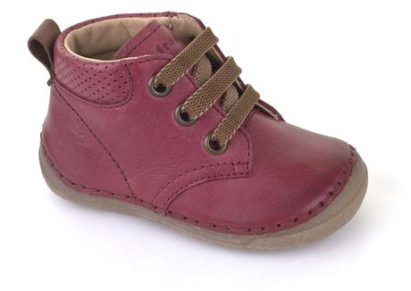 45df436b461 Detské kožené jesenné dievčenské topánky
