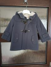 Zimný kabátik mayoral, mayoral,80