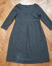 9c8049f204c0 Tehotenské šaty - Strana 30 - Detský bazár