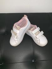 Tenisky adidas neo, adidas,26