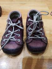 Fare topánočky, fare,19