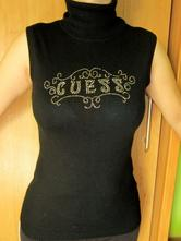Rolak  guess, guess,s