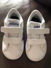 Botasky adidas, adidas,22