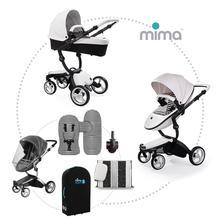 9390c4a18 Bazár používateľky babymarket_sk | ModryKonik.sk
