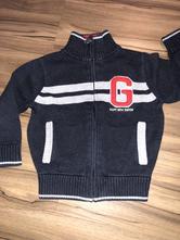 Gant svetrik, gant,98