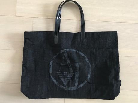 Armani jeans kabelka   taška čierna originál e7b7e7ad87e