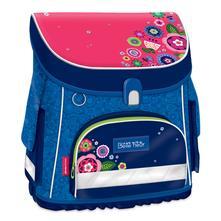 Exkluzívna školská taška,