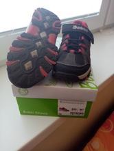 Detské topánky, bobbi shoes,26