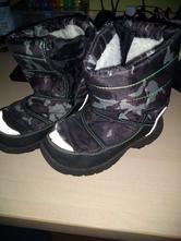 ddc2d76e187a Detské čižmy a zimná obuv - Strana 447 - Detský bazár