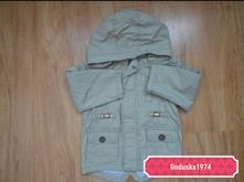 Kabát, f&f,92