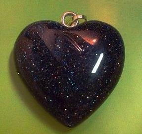 9798c1620 Nové liečivé šperky z prírodných kameňov v mojom shope, za super ceny -  Album používateľky pivnakozmetika - Foto 55