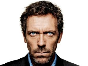 Dr. House Soundtrack