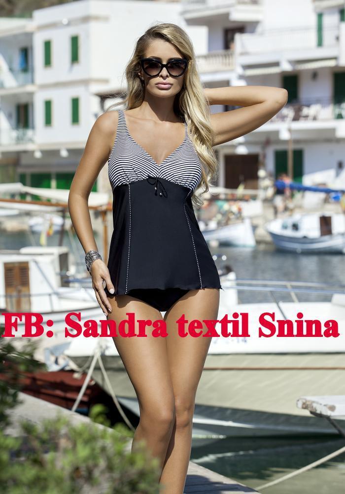 9f3f6cb2e Dámske dvojdielne plavky tankiny, 36 - xxl - 30,90 € od predávajúcej  topbabybutik | Detský bazár | ModryKonik.sk