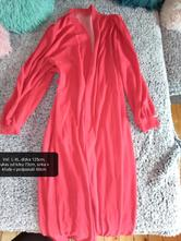 fe0e7702f5f7 Pyžamá