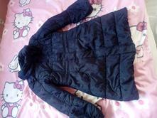 Zimna bunda, bluezoo,152