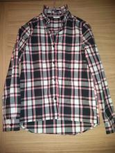 Košeľa, pepco,152