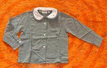 Košeľa, 98