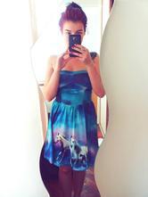 Krásne šaty, tally weijl,m / s