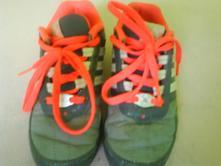 Botasky, adidas,29
