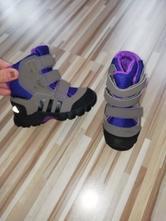 Čižmičky, adidas,23