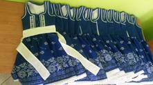 Krojové šaty, 50 - 176