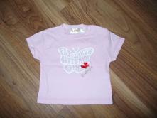 Ružové tričko , 62