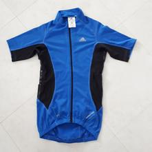 Oblečenie na šport b72fec747c6
