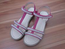 Sandálky, graceland,33