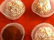 http://www.akosatorobi.sk/video/2439/rumove-gulicky-recept-na-rumove-gulky-s-orechami-kakaom-a-dzemom